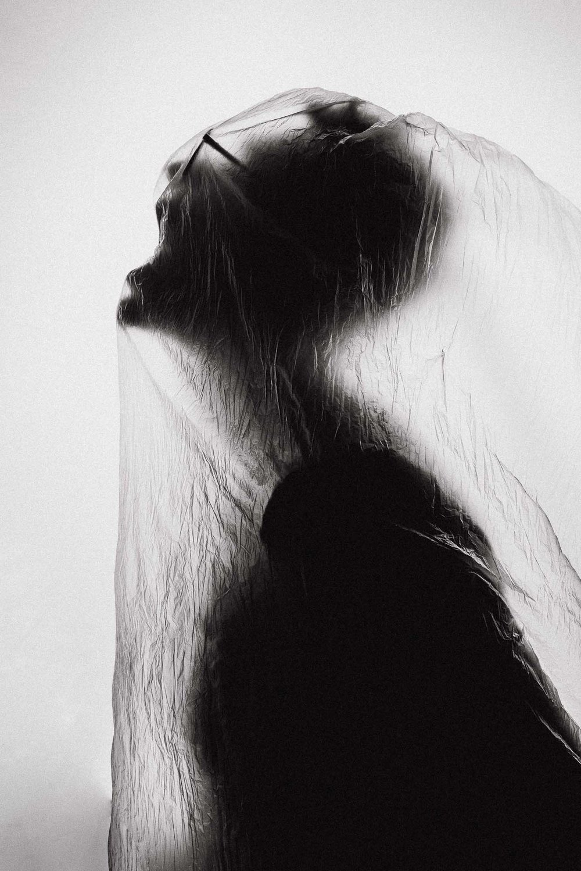 Photo  Cristian Newman