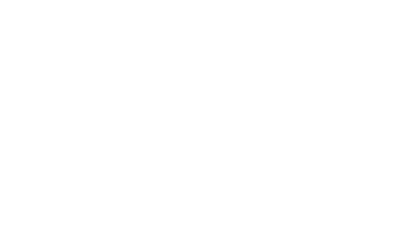 æther  · anthroposophie · online