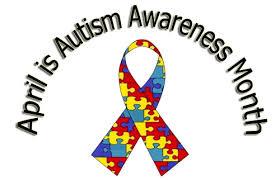 3 Easy Take-Away Points on Autism Spectrum Disorder