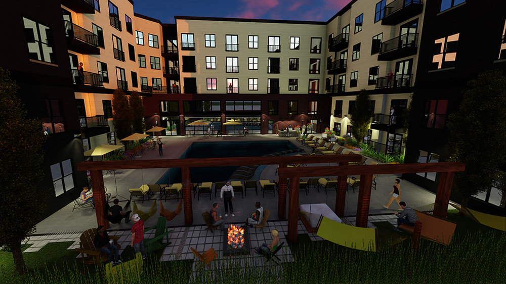 night-time-pool-view-at-olmsted-apartments.jpg