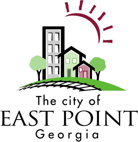 EastPt_Logo-1.jpg