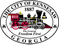 5N64_city_of_kennesaw_logo.jpg