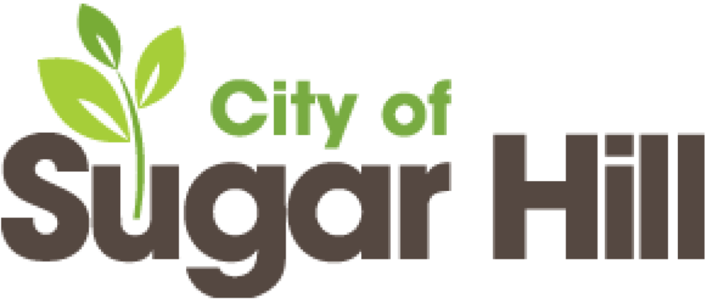 sugar-hill-logo.png