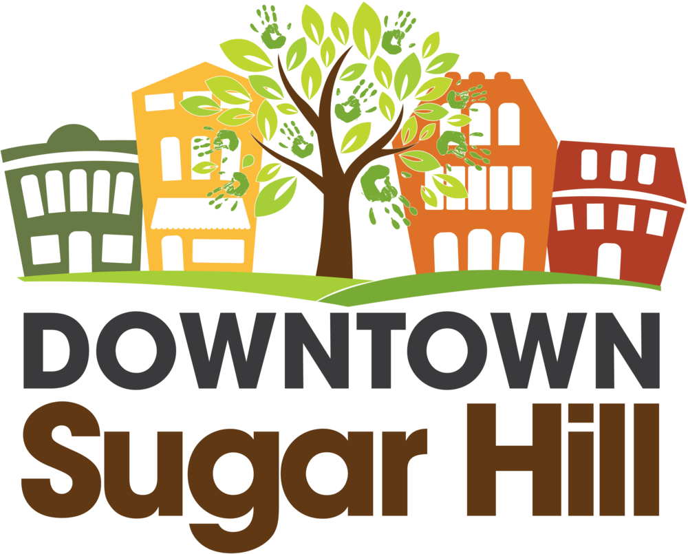 Downtown Logo.png