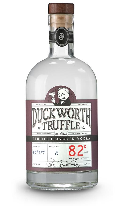 Vodka-Bottles-Shad-008.jpg