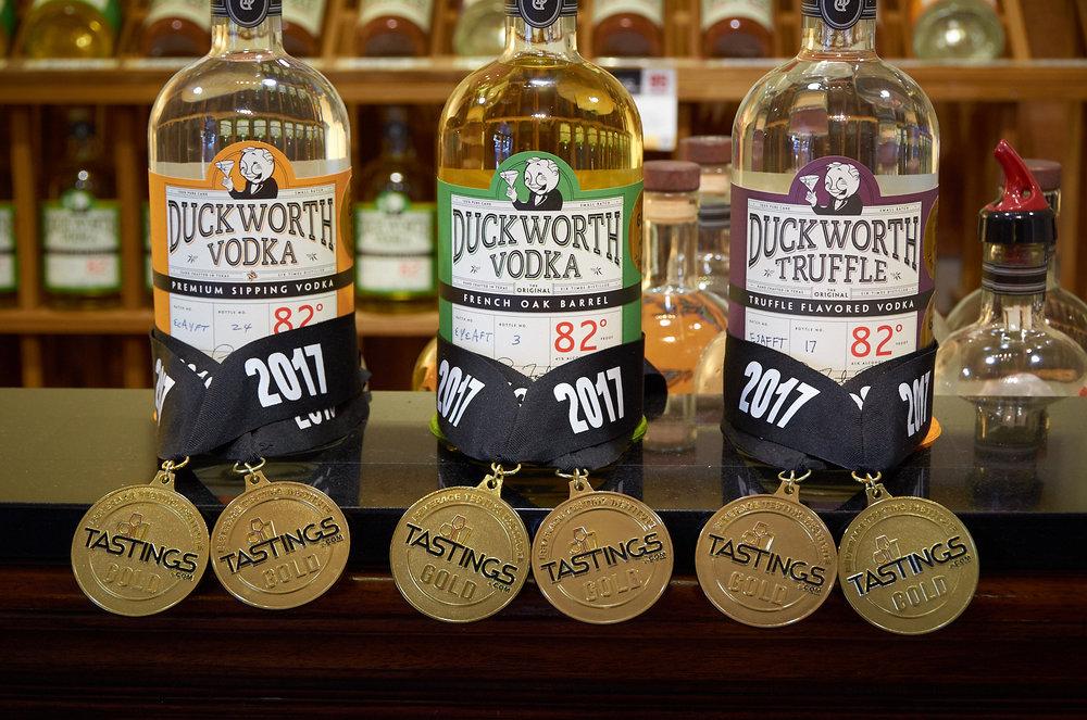 Vodka Bottles 2-045.jpg