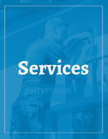 Corb-Electric_Services-02.png