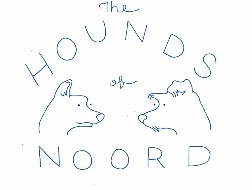 houndsofnoord_0001.jpg