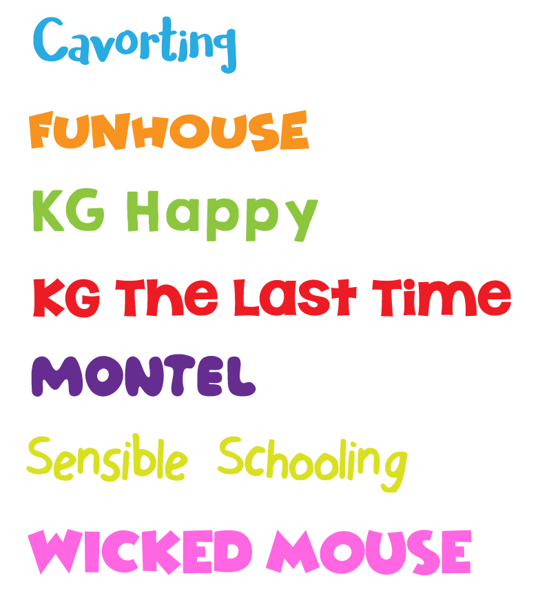 childrens-fonts-alisa-longoria.png