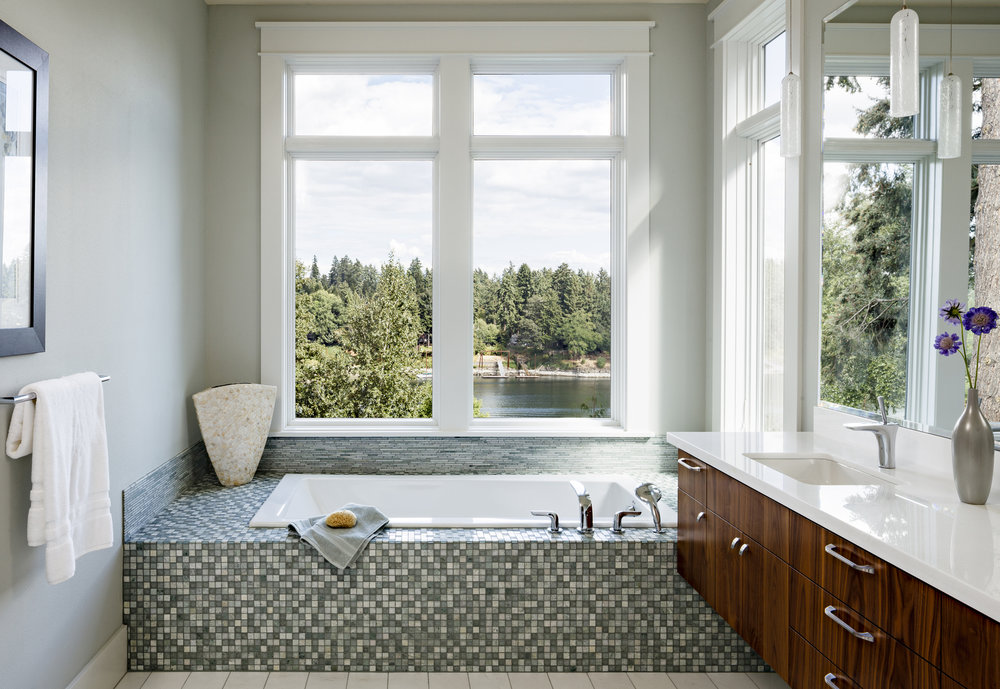 Lake Oswego Project 5.jpg