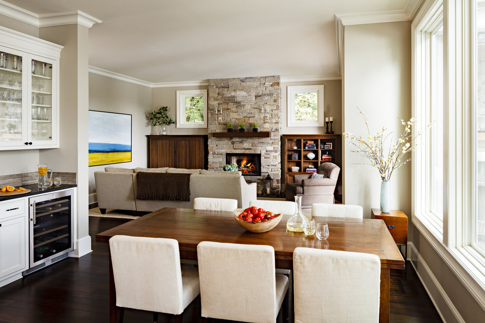 Jenni-Leasia-Design-Dining-Modern-Contemporary.jpg