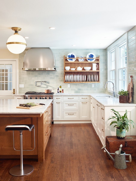 Eastmoreland Colonial Kitchen<a href=/eastmoreland-colonial-kitchen>→</a>
