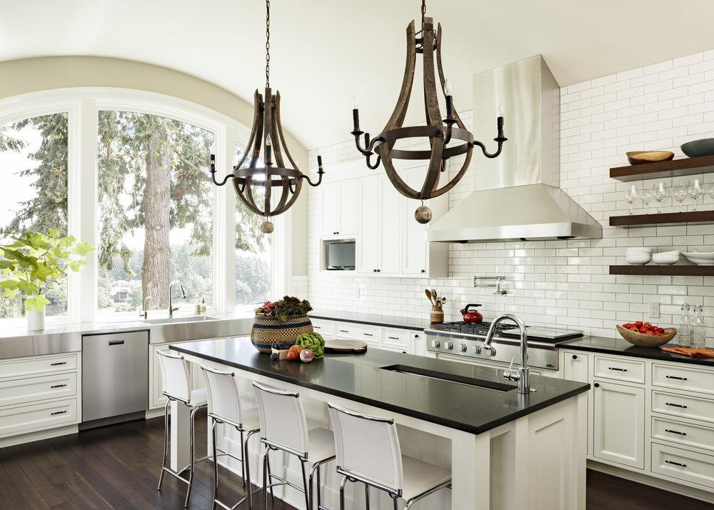Jenni-Leasia-Design-Kitchen-White-Contemporary.jpg