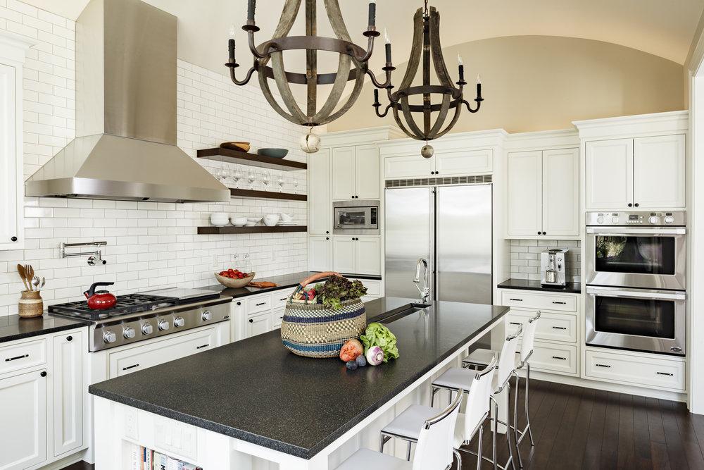 Jenni-Leasia-Design-Kitchen-White-Contemporary (1).jpg