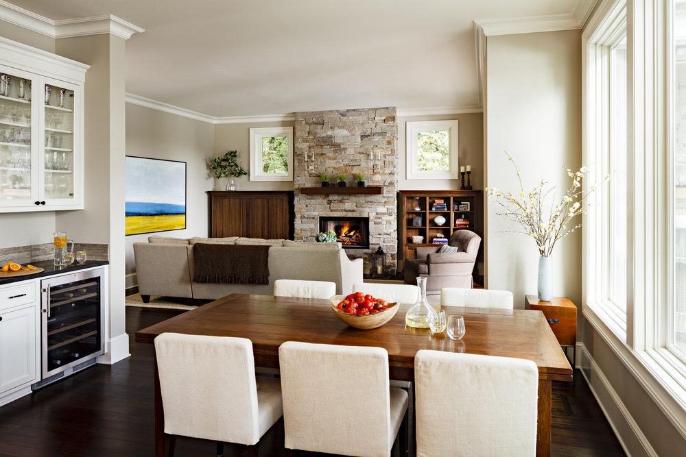 Jenni-Leasia-Design-Dining-Modern-Contemporary.jpg
