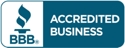 ruffner-transmission-san-diego-bbb-accredited-business