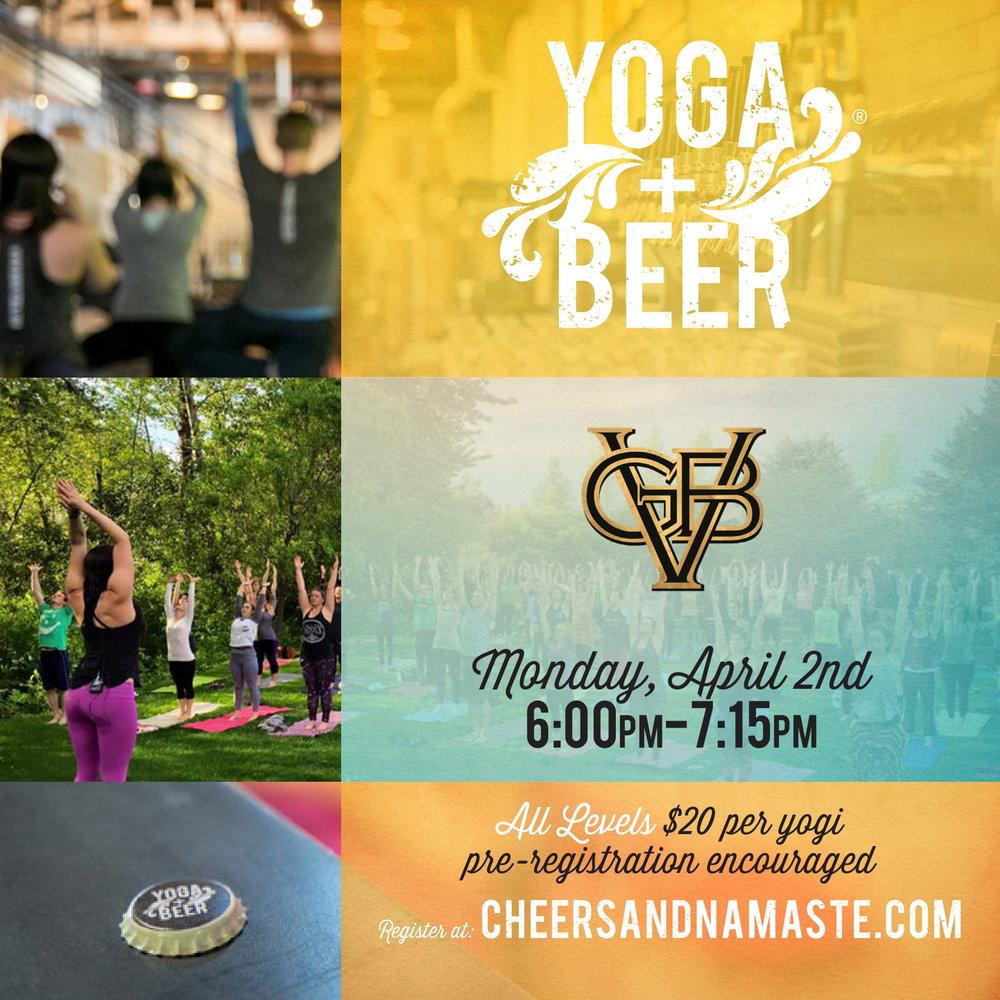 YogaandBeerFlyer_gvb_april_web-1.jpg