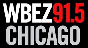 Hear Filmspotting Friday and Saturday nights at midnight on WBEZ Chicago.