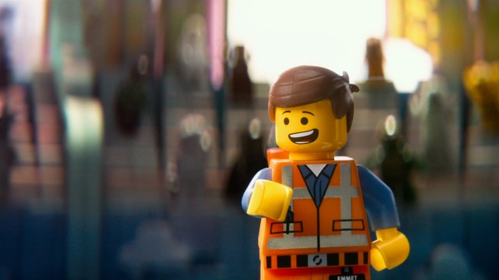lego movie 1280.jpg