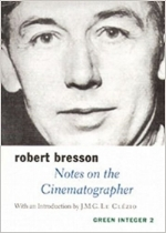 Bresson notes on.jpg