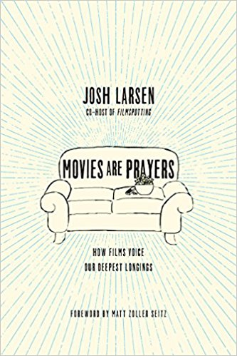 Movies Are Prayers.jpg