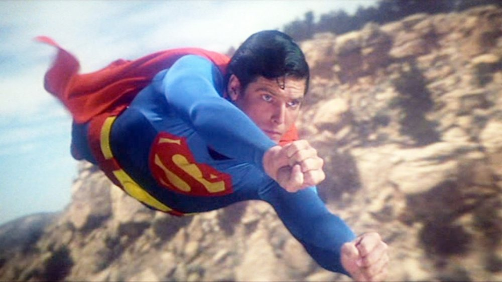 Superman_261Pyxurz.jpg