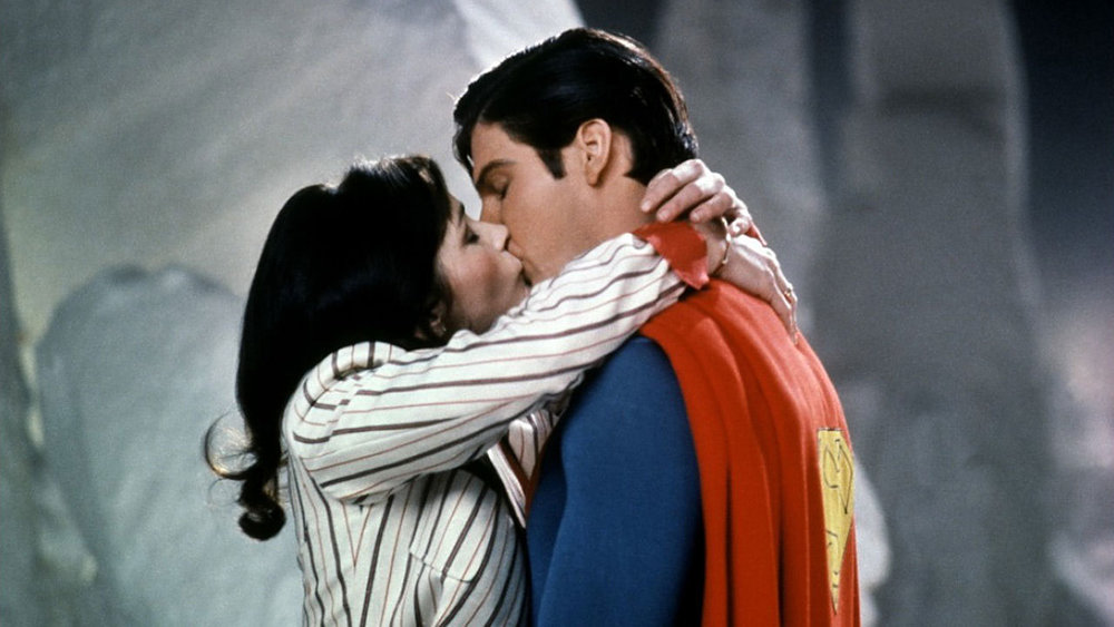 superman-ii-christopher-reeve-margot-kidder.jpg