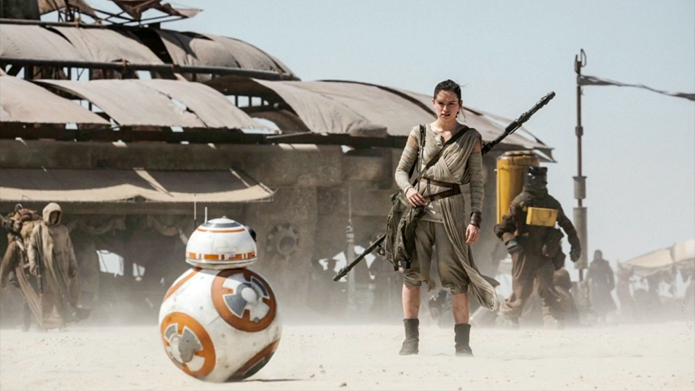 star-wars-force-awakens-bb-8-rey.png