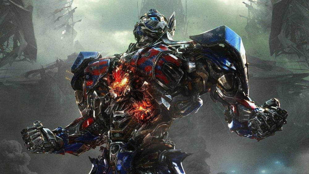 Transformers-The-Last-Knight-Wallpaper-11470-1280x720.jpg