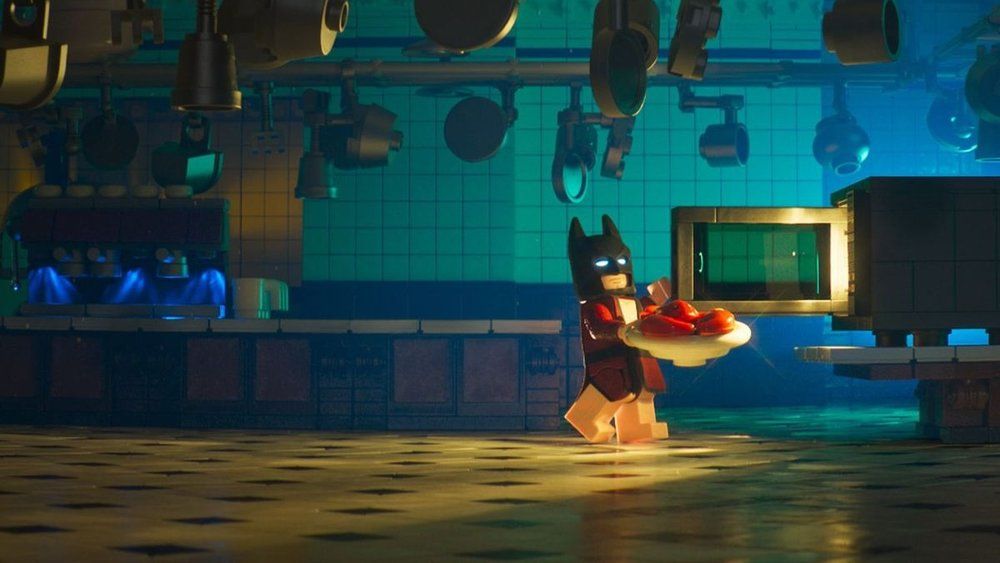 Lego Batman Lobster.jpg