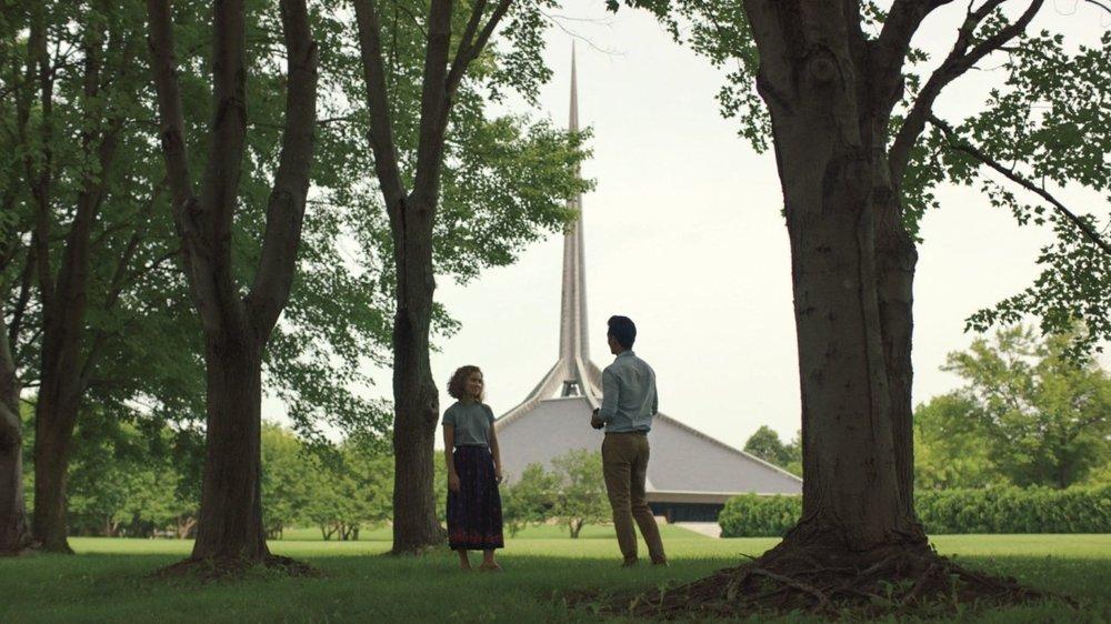 Columbus steeple.jpg
