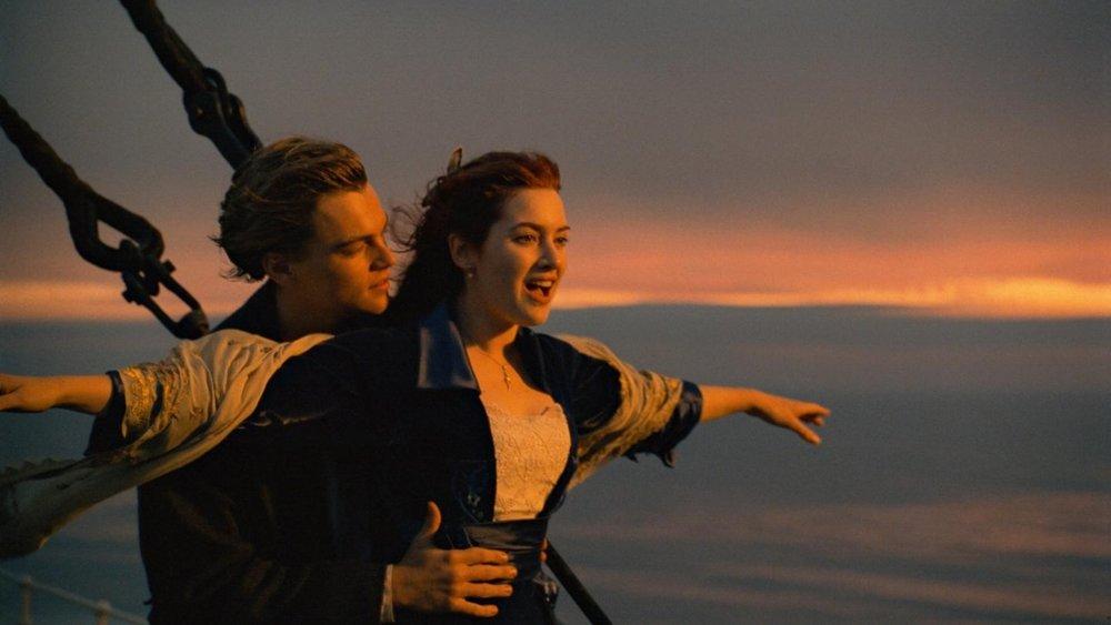 titanic-leonardo-dicaprio-kate-winslet.JPG