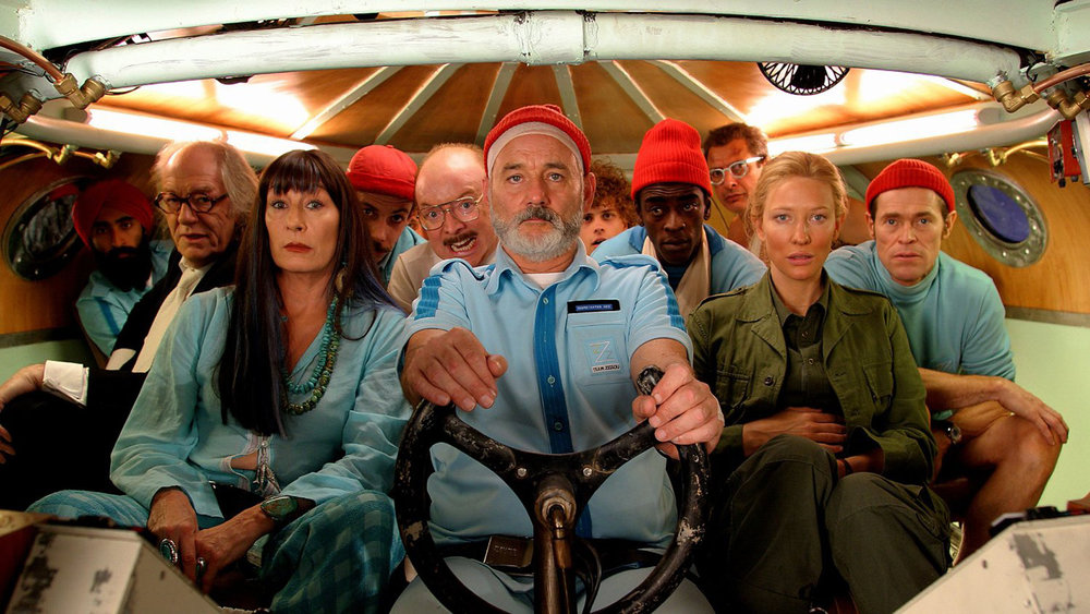 the-life-aquatic-with-steve-zissou-539a2fd4cf839.jpg
