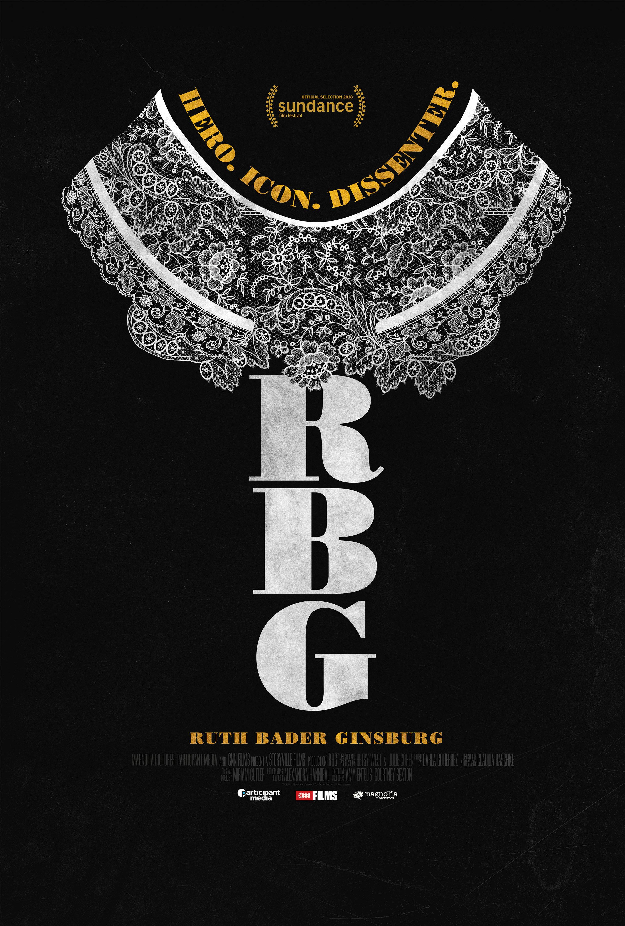 RGB Passes Events u2014 Filmspotting