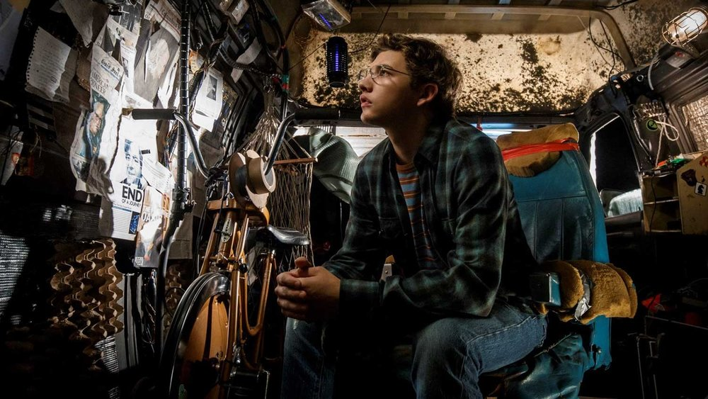 Ready-Player-One-Tye-Sheridan (1).jpg