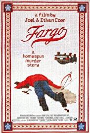 Fargo IMDb.jpg