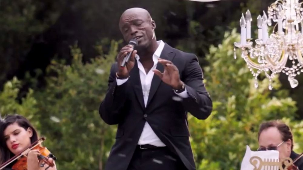 seal-lonely-island-popstar-trailer-2016-billboard-1548.jpg