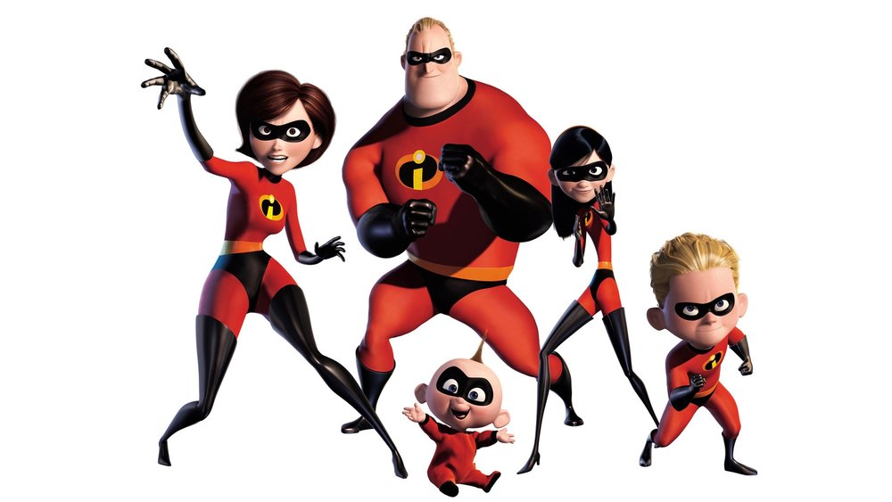 the_incredibles_movie-wallpaper.jpg