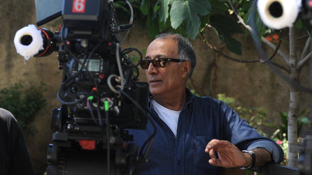 abbas-kiarostami3.jpg