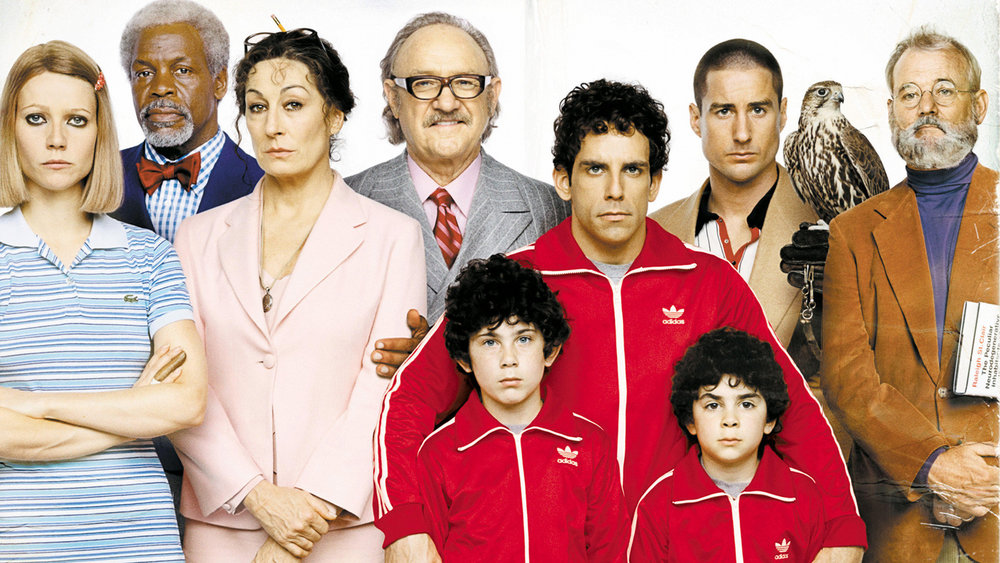 the-royal-tenenbaums.jpg