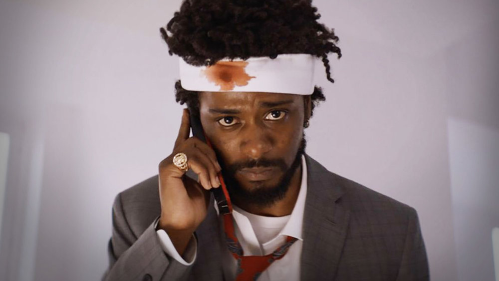 SorryToBotherYou_FeaturedImage-1.jpg