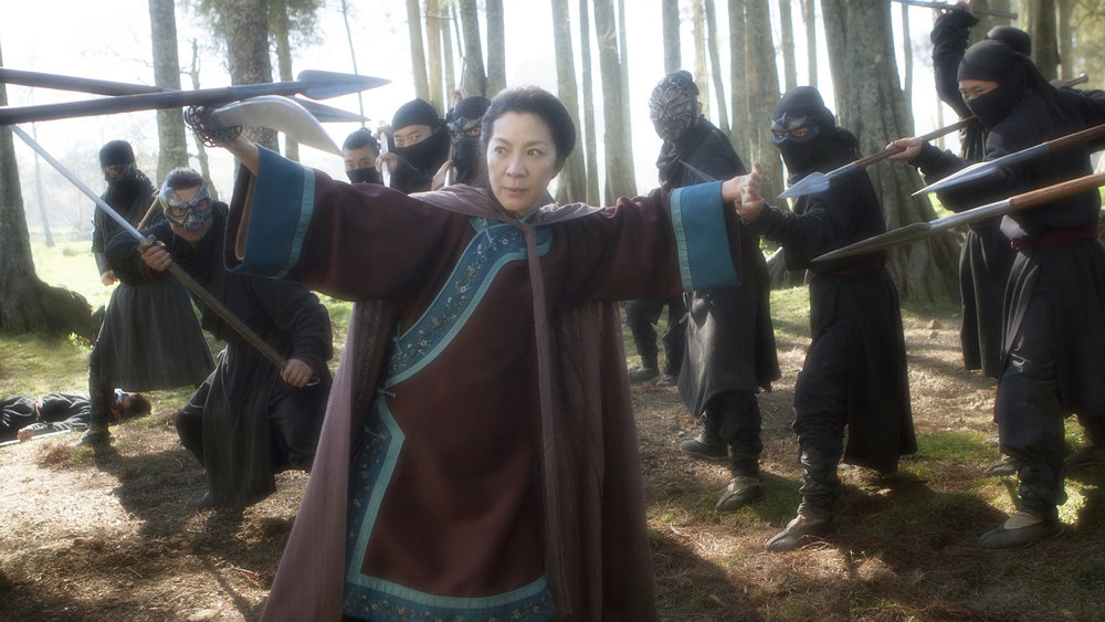 Crouching-Tiger-Hidden-Dragon-Sword-of-Destiny-wallpaper-HD-Michelle-Yeoh.jpg