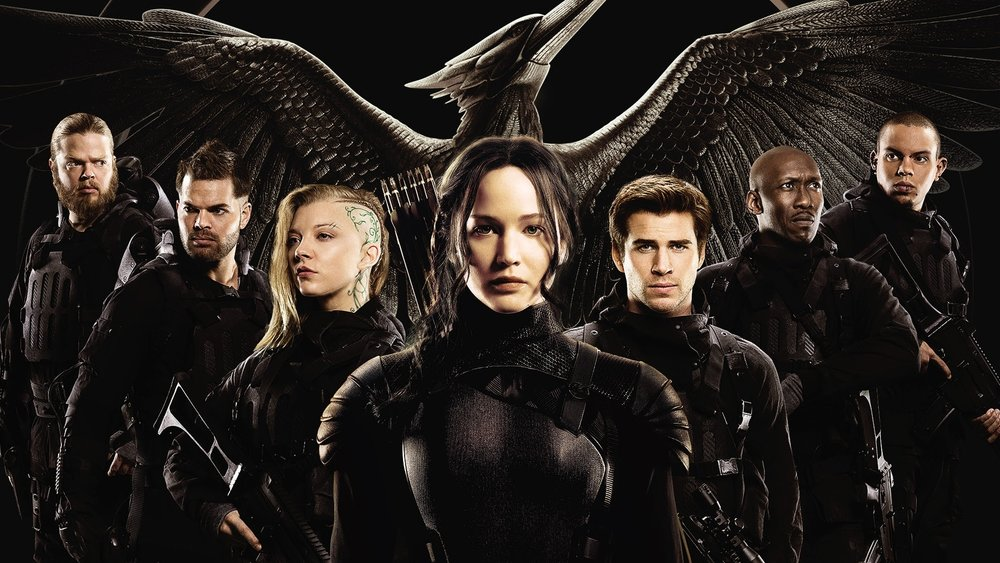 The_Hunger_Games_Mockingjay_Part_2_145.jpg