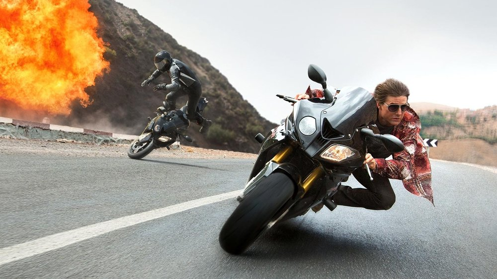 Mission-Impossible-Rogue-Nation-Featured.jpg
