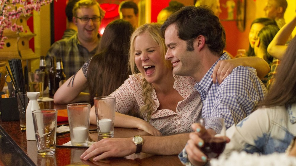Trainwreck-Amy-Schumer-and-Bill-Hader.jpg