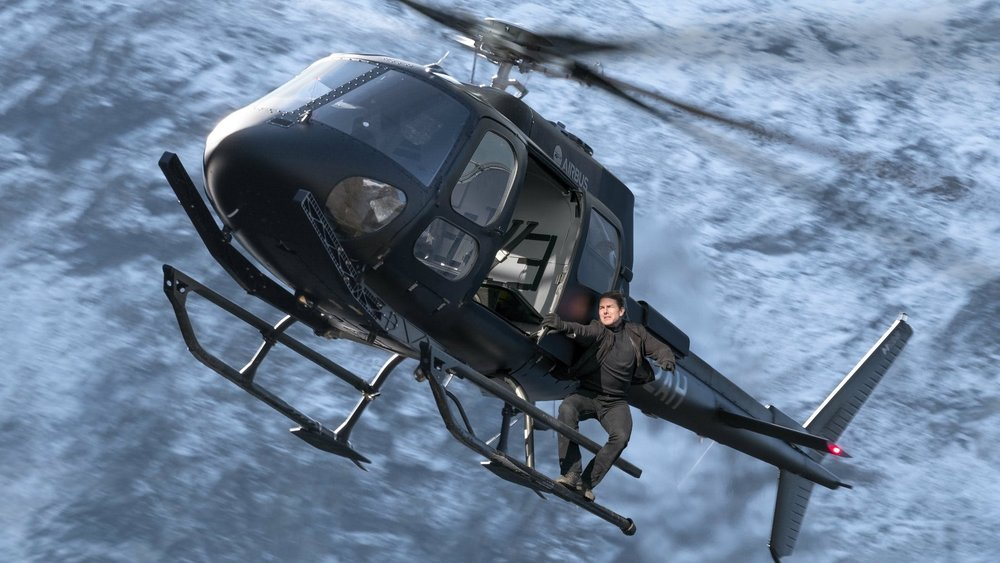 Mission-Impossible-Fallout-Helicopter-Stunt-with-Tom-Cruise.jpg