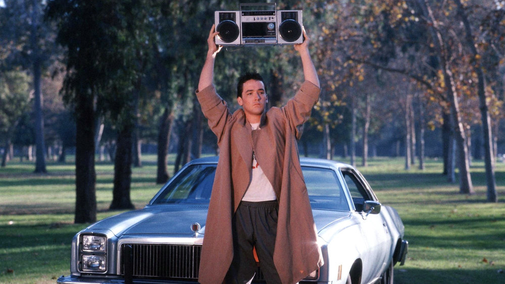say-anything-main-review.jpg