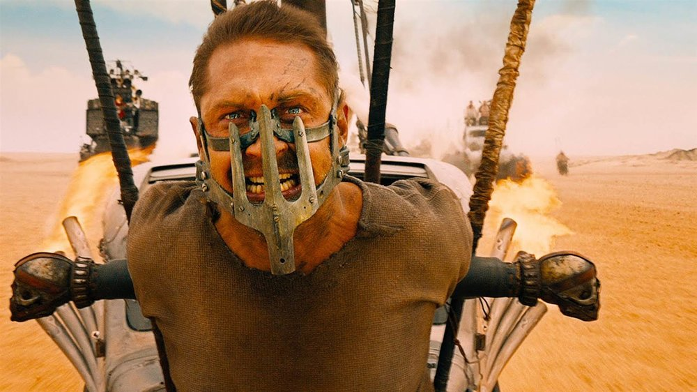 151201-mad-max-fury-road-movie-still-mbm_36eb5dac94d064d5837055c1c63ec547.nbcnews-ux-2880-1000.jpg