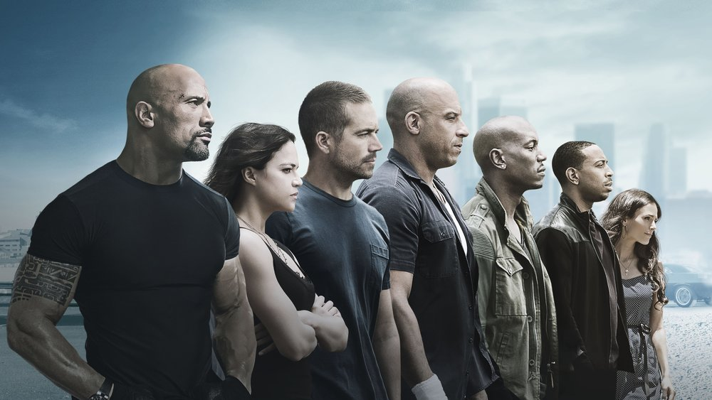 furious_7_2015_movie-3840x2160.jpg