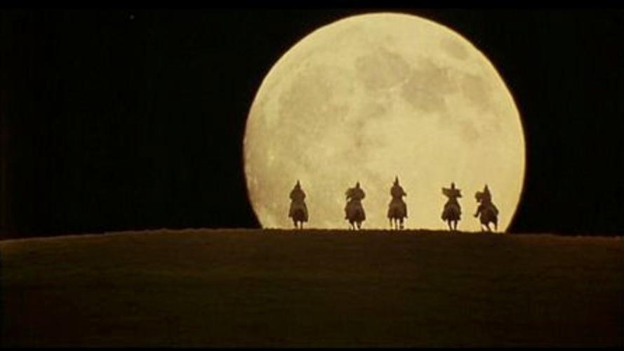 malcolm x moonlight.jpg